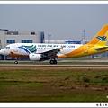 宿霧太平洋航空RP-C3190客機03.jpg
