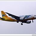 宿霧太平洋航空RP-C3190客機04.jpg