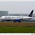 聯合航空N218UA星空聯盟機01.jpg