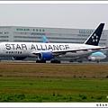 聯合航空N218UA星空聯盟機02.jpg