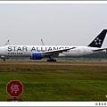 聯合航空N218UA星空聯盟機04.jpg