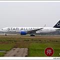 聯合航空N218UA星空聯盟機05.jpg