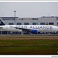 聯合航空N218UA星空聯盟機.jpg