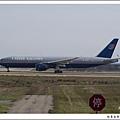 聯合航空N227UA客機.jpg