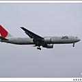 JAL JA605J客機.jpg