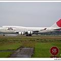 JAL JA8089客機01.jpg