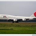 JAL JA8089客機.jpg