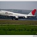 JAL JA8909貨機01.jpg