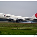 JAL JA8909貨機02.jpg