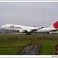 JAL JA8909貨機03.jpg