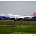 中華航空B-18211客機01.jpg