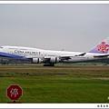 中華航空B-18211客機.jpg