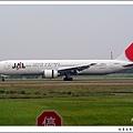 JAL JA606J客機01.jpg