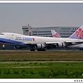 中華航空B-18719貨機.jpg