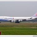 中華航空B-18720貨機01.jpg