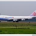 中華航空B-18720貨機.jpg