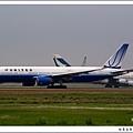 聯合航空N219UA客機01.jpg