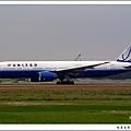 聯合航空N219UA客機02.jpg