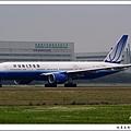 聯合航空N219UA客機.jpg