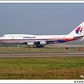 馬來西亞航空9M-MPQ客機01.jpg