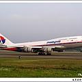 馬來西亞航空9M-MPQ客機.jpg
