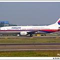 馬來西亞航空9M-MQE客機.jpg