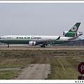 長榮航空B-16111貨機.jpg