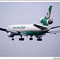 長榮航空B-16112貨機01.jpg