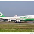 長榮航空B-16411客機.jpg