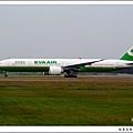 長榮航空B-16708客機.jpg