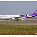 泰國航空HS-TEH客機01.jpg