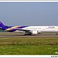 泰國航空HS-TEH客機02.jpg