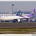 泰國航空HS-TEH客機.jpg