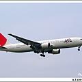 JAL JA601J客機.jpg