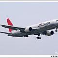 JAL JA633J貨機01.jpg