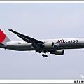 JAL JA633J貨機03.jpg