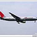 JAL JA633J貨機04.jpg