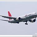 JAL JA633J貨機.jpg