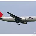 JAL JA8232客機01.jpg