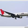 JAL JA8232客機.jpg