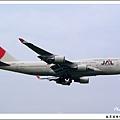 JAL JA8921客機02.jpg