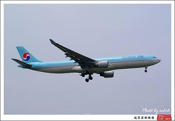 大韓航空HL7553客機01.jpg