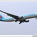 大韓航空HL7553客機.jpg