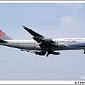中華航空B-18212客機.jpg