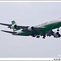 長榮航空B-16463貨機01.jpg