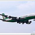 長榮航空B-16463貨機02.jpg