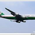 長榮航空B-16463貨機04.jpg