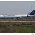 華信航空B-12291客機.jpg
