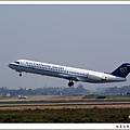 華信航空B-12292客機.jpg