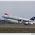 華信航空B-12293客機.jpg